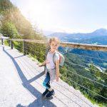 Op vakantie naar Oostenrijk? Met deze twee uitstapjes maak je het nog beter
