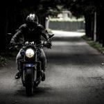 De beste motorverzekering voor jou