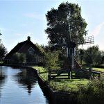 De leukste campings in Nederland voor een vakantie aan het water